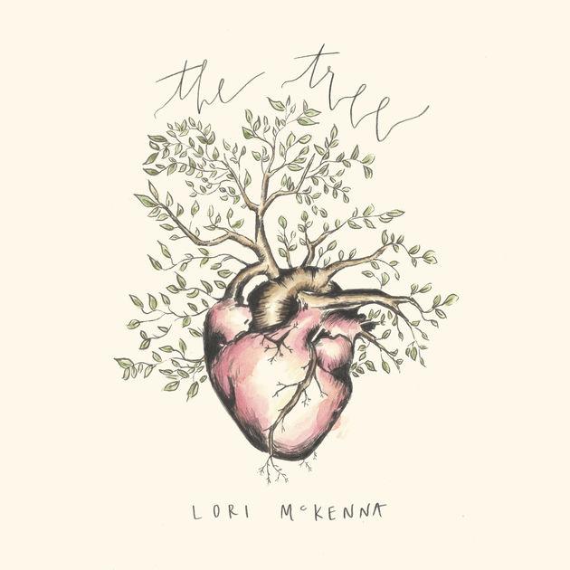 The Tree - Lori McKenna