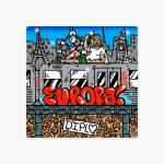 Europa – EP – Diplo