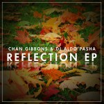 From the Nation of the UK – Producers Chan Gibbons & DJ Aldo Pasha Showcase a collection of deep & soulful House cuts
