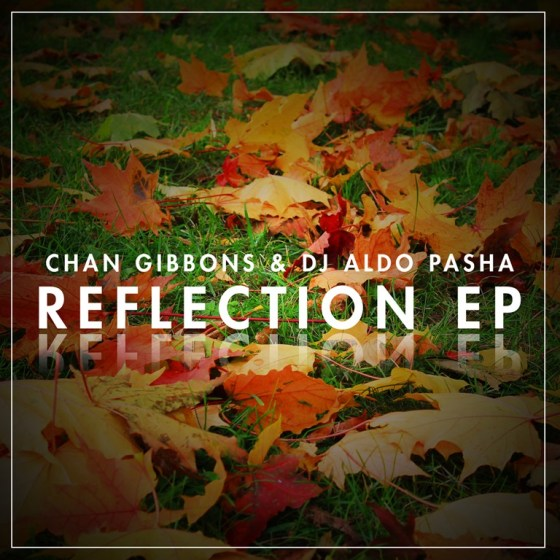 Chan-Gibbons-_-DJ-Aldo-Pasha-Reflection-EP-_Our-Power-Records_.jpg