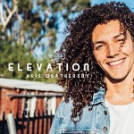 From the Nation of USA, California – Aris Weathersby talks about his career so far and new single 'Elevation'