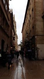 Vieux Lyon (4)
