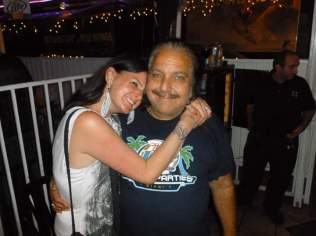 me-with-ron-jeremy