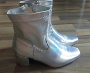 asos-irridescent-rainbow-silver-boots