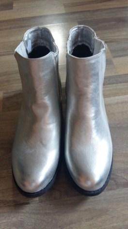 primark-silver-chelsea-boots-4
