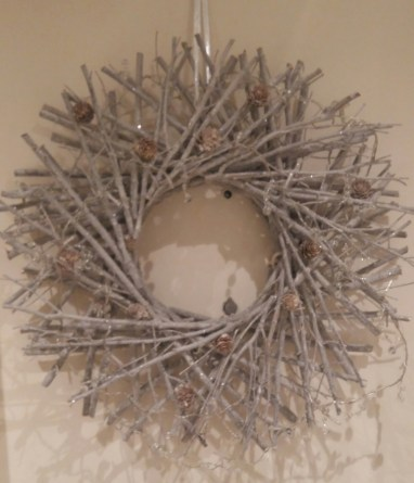 christmas-door-wreath