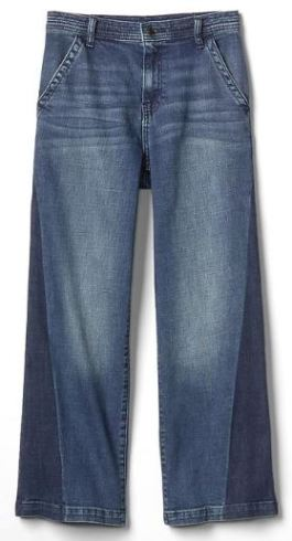 gap-wide-crop-flare-jeans