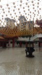 Thean Hou temple lanterns 4