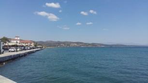 Gythio seafront 2
