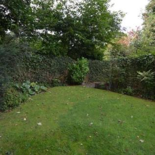 Garden listing pic 3