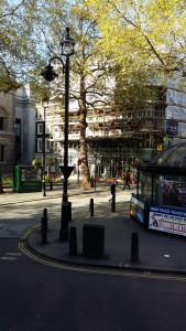 london-building-work-2