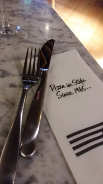 pizza-express-moseley-cutlery