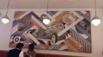 pizza-express-moseley-decor