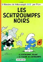 frenchsmurf