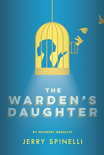 wardensdaughter