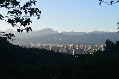 2013-07-11 Taiwan Trip 1243