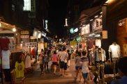 2013-07-11 Taiwan Trip 1416