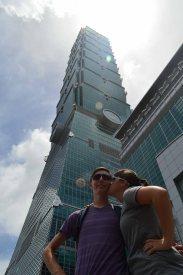 2013-07-12 Taiwan Trip 1428 ---