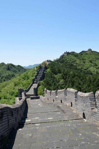 2013-07-15 Beijing 1861 ---