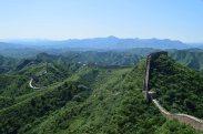 2013-07-15 Beijing 2067 ---