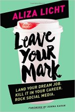 Leave_Your_Mark