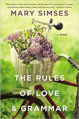 rules-love-grammar_1
