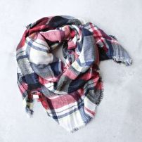 blanket-scarf6