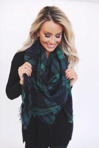 blanket-scarf7