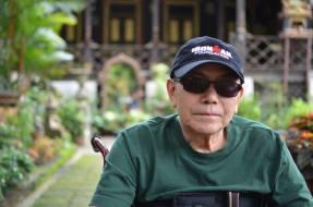 Dad - IMF - Thailand