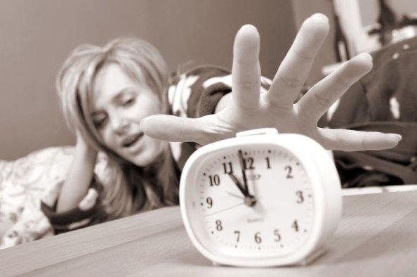 I-hate-alarm-clocks