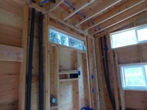 plumbing-2-small