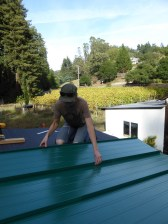 roof-sheets-small-2