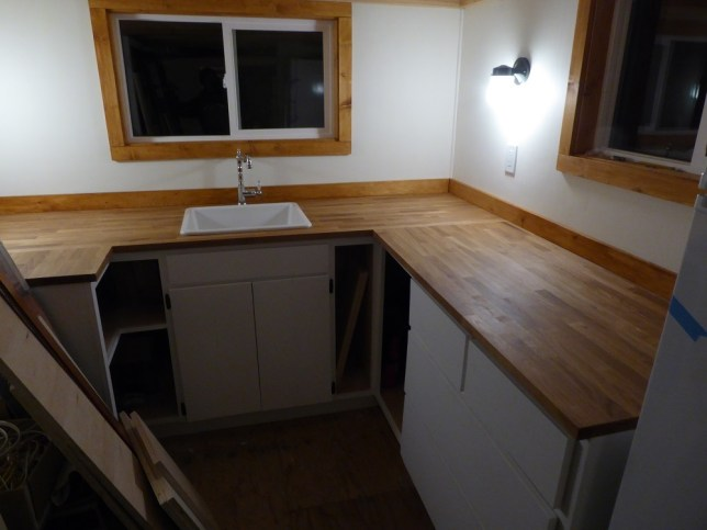 14-kitchen-cabs-on-small