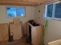 kitchen-cabinets-1a