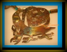 etched-brass-celtic-knotted-bird