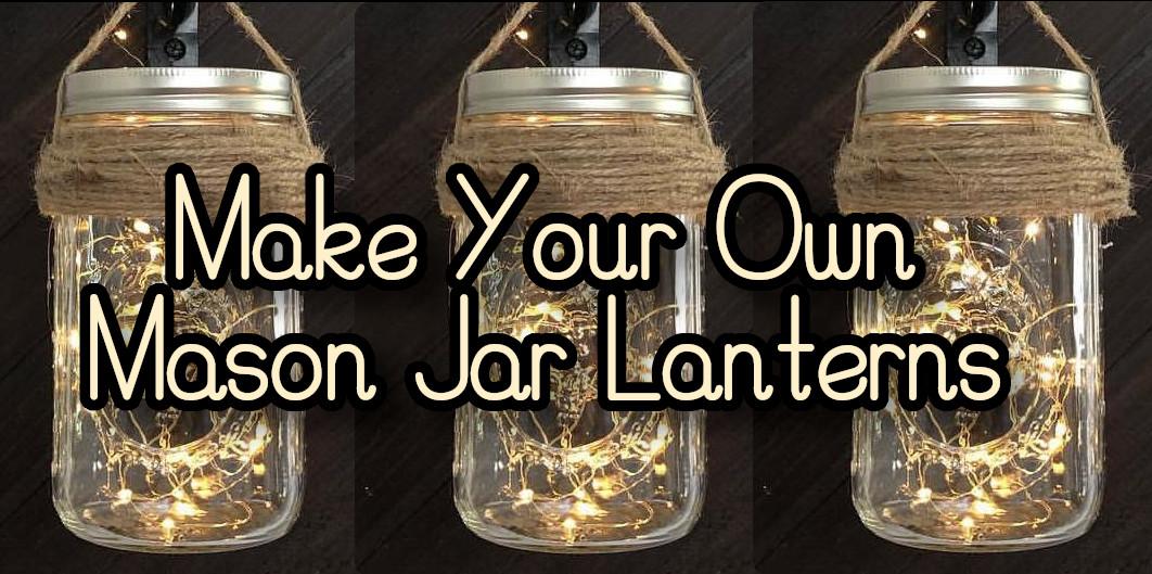 mason jar banner 2