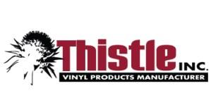 thistlevinyl-logo