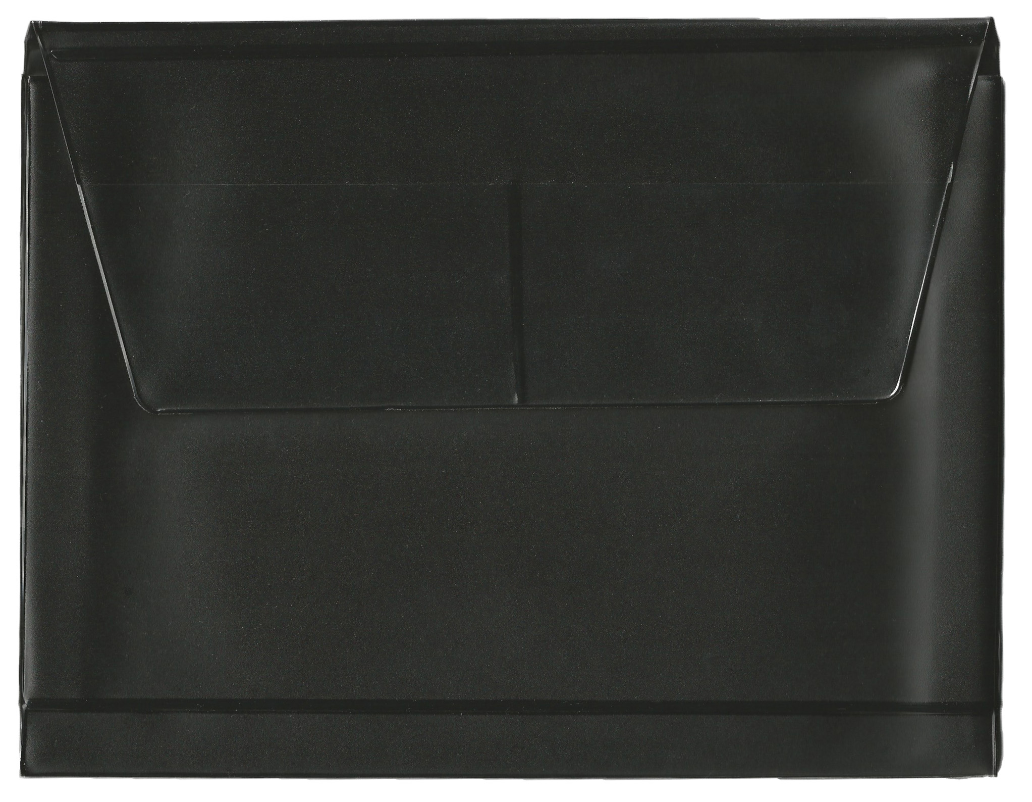 853 automotive pouch