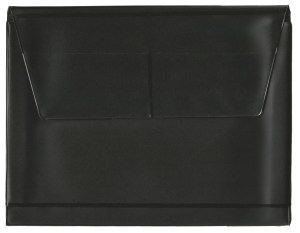 853 automotive pouch