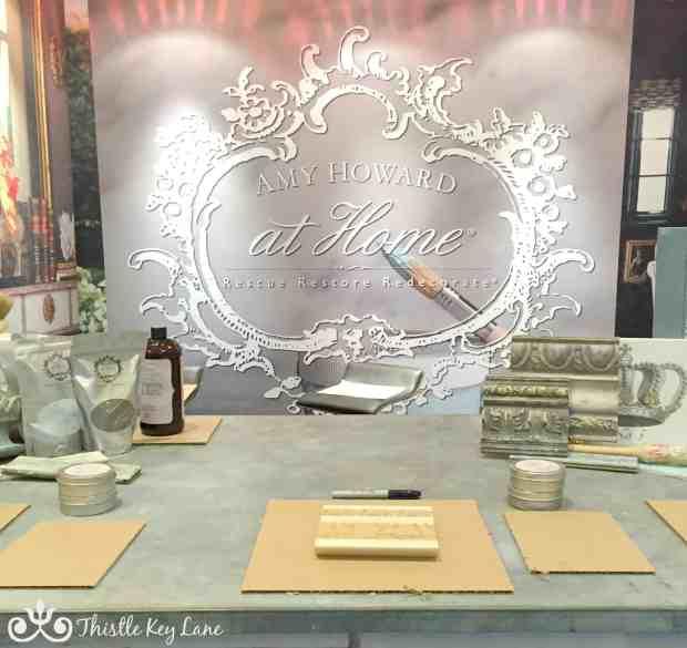 paint-beautiful-plaster-molding-silver.