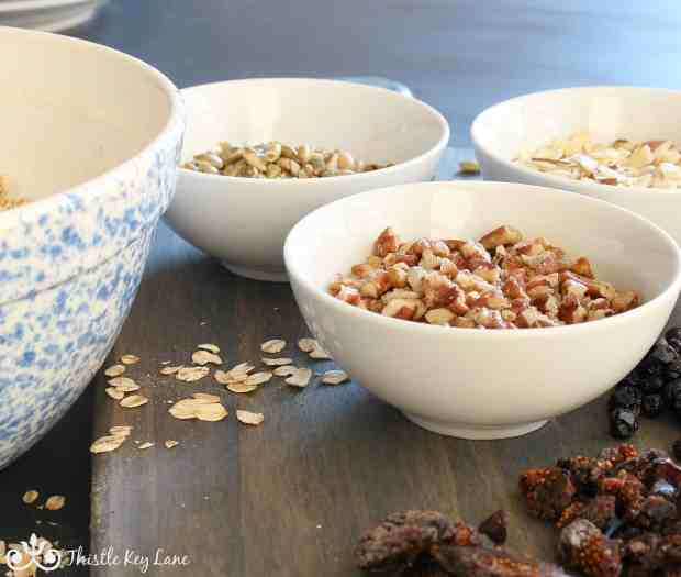 pecans-pumpkin-seeds-almonds-oats