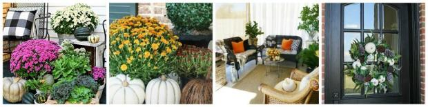 Fall Porch Tous 18 Collage 1