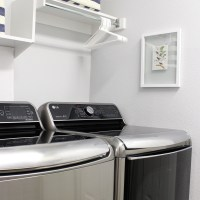 LG Washer and Dryer Review