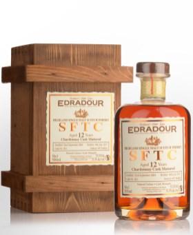 edradour-sftc-12yo-chardonnay-cask