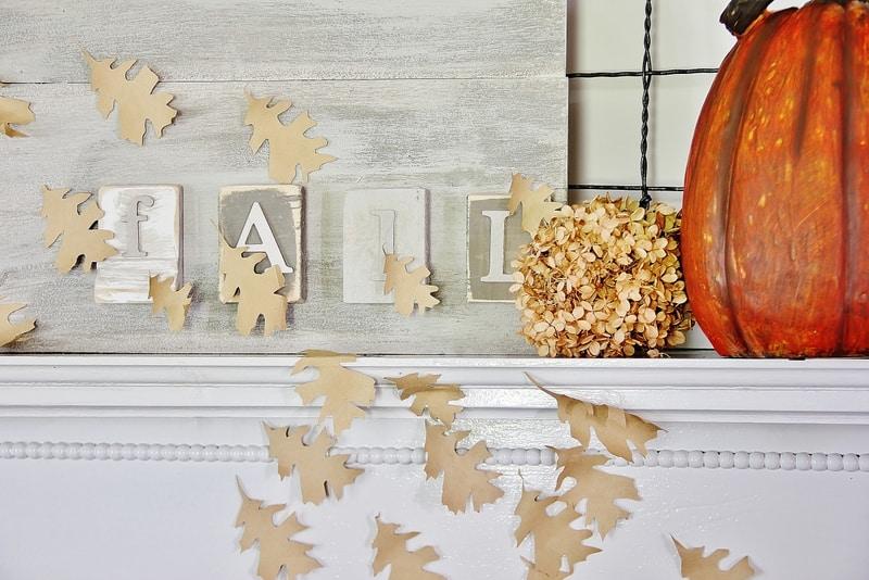fall-mantel-ideas-diy