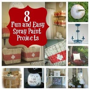 eight-fun-and-easy-spray-paint-projects