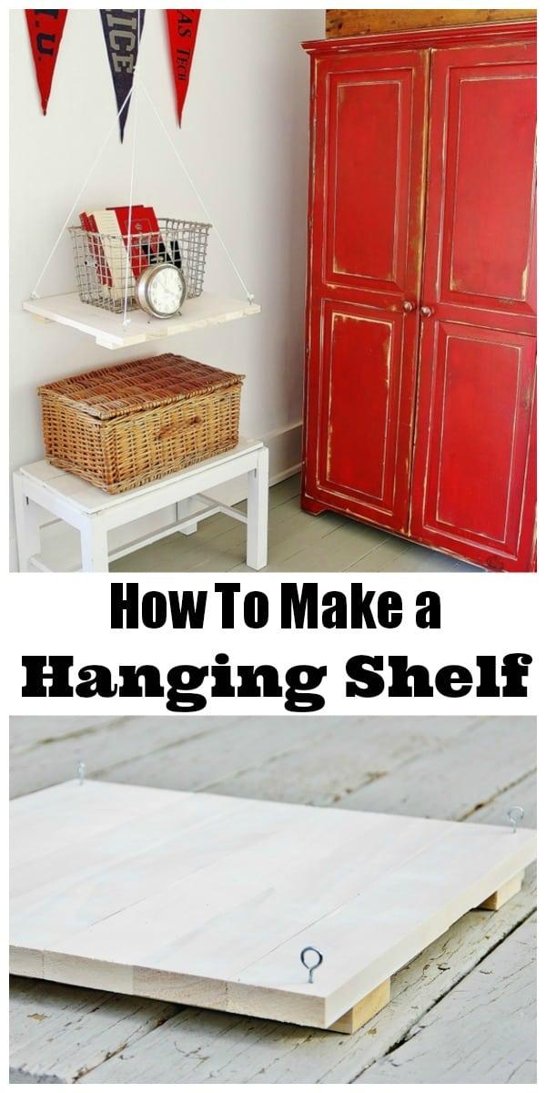 hanging-shelf-project