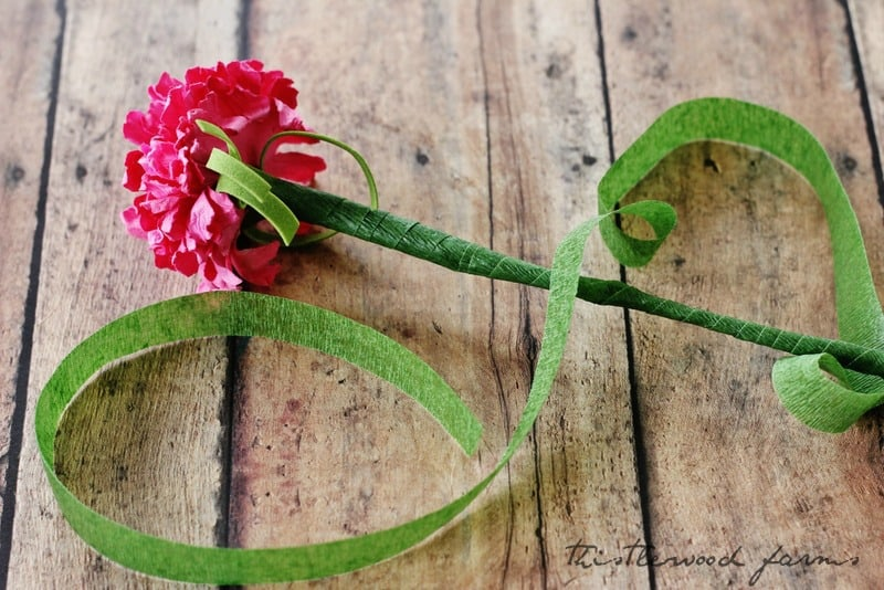 How-To-Make-Burlap-Flowers