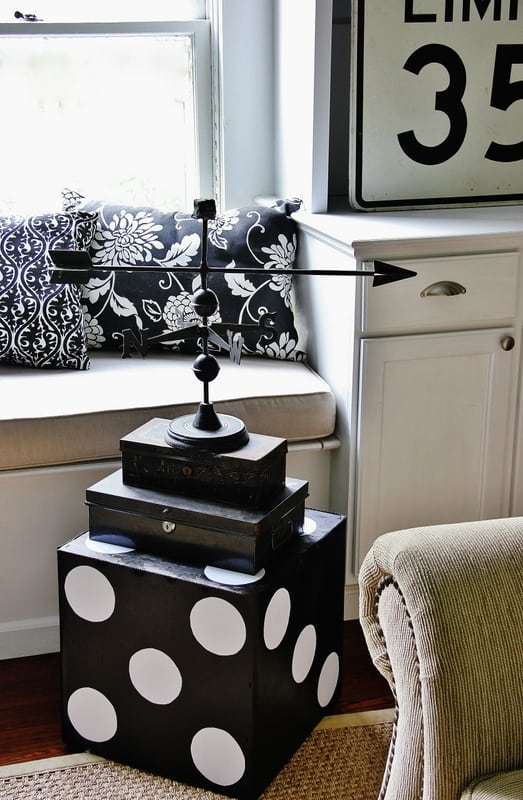 family-room-decorating-projects