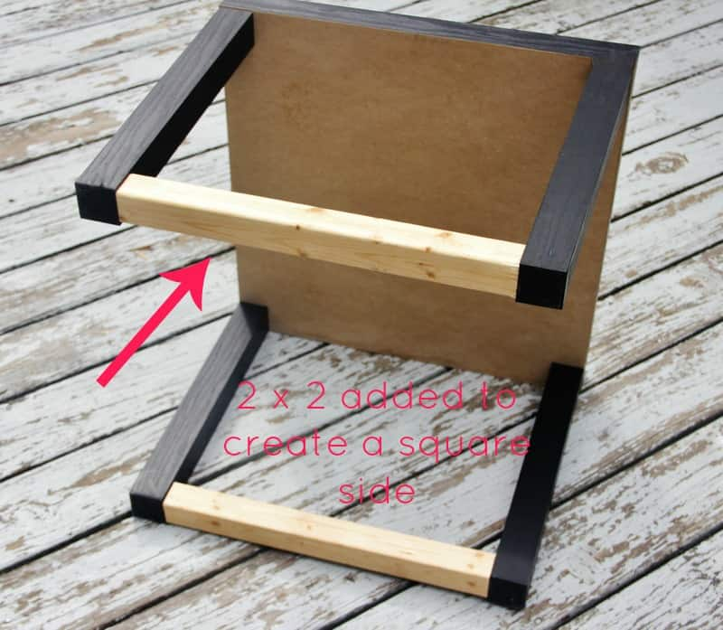 how-to-diy-a-side-table
